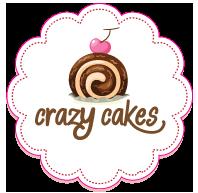 logo-crazy