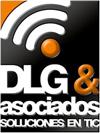 logo-dlg