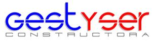 logo-gest