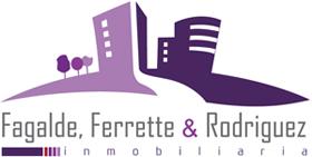 FFR Inmobiliaria