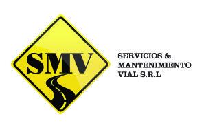 logo_SMV-definitivo