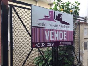 carteleria ffr inmobiliaria
